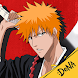BLEACH:Soul Bankai - Androidアプリ