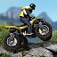 Extreme Bike - Stunt Racing Game 2021