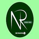 NR WEB RADIO