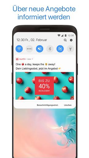 kaufDA - Weekly Ads, Discounts & Local Deals  Screenshots 6