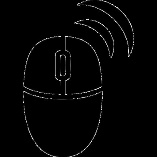 Baixar Mouse Controller