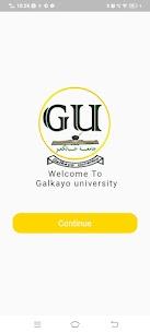 GU STUDENTS 1