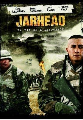 Jarhead La Fin De L Innocence Vf Movies On Google Play