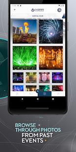 Ultra Worldwide screenshots 7