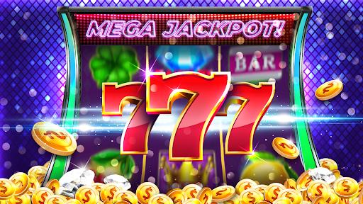 Bonanza Party - Vegas Casino Slot Machines 777 Apkfinish screenshots 16