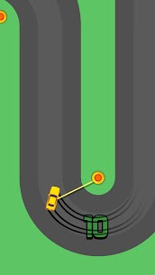 Sling Drift 1