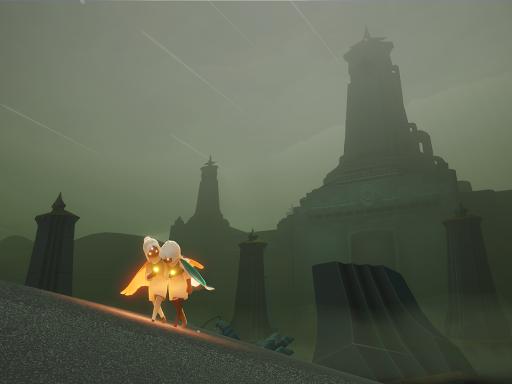 Sky: Children of the Light 0.12.2 (160278) screenshots 15