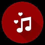 MPPlayer - Music Player