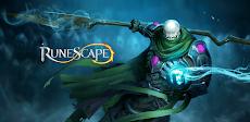 RuneScape - Open World Fantasy MMORPGのおすすめ画像1