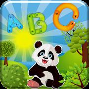 Panda Preschool Activities