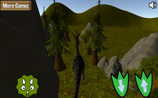 Dino Sim For PC Windows (7, 8, 10, 10X) & Mac Computer Image Number- 26