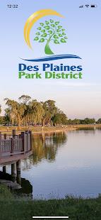 Download Des Plaines Park District For PC Windows and Mac apk screenshot 1