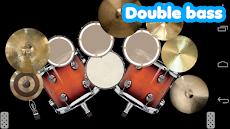 Drum setのおすすめ画像3
