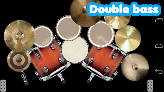 Drum set 20201026 Screenshots 3