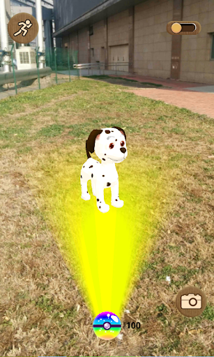 My Animals Go 3.0.6 screenshots 6
