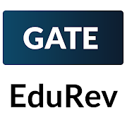 GATE 2021 Exam Preparation, ESE & Mock Test Series