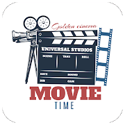 Koshiak Premium HD Movies