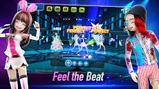 AVATAR MUSIK WORLD - Music and Dance Gameのおすすめ画像3