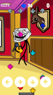 Friday Funny Mod Troll Face Apk Download NEW 2021 5