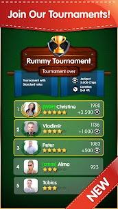 Rummy (Free, no Ads) – Mod APK Updated 2