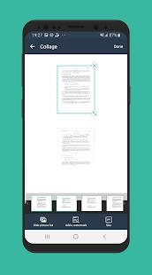 Simple Scan - Free PDF Scanner App