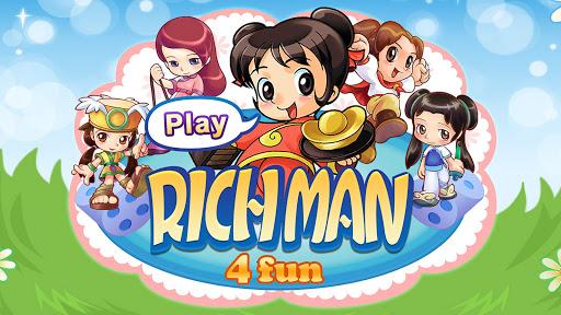 Richman 4 fun  Screenshots 4
