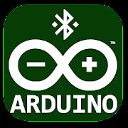 Bluetooth Controller for Arduino