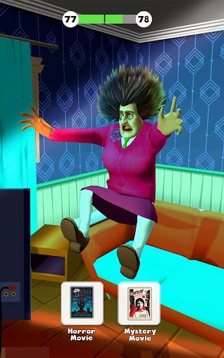 Prankster 3D 2.4 screenshots 14
