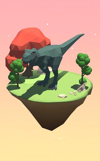 Animal Craft 3D: Idle Animal Kingdom  screenshots 10