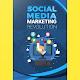 Social Media Marketing per PC Windows