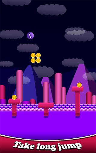 Fun Ninja Games For Kids 1.0.21 screenshots 2