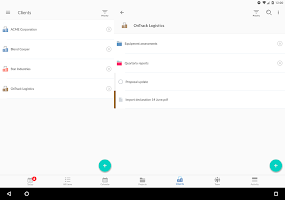 Hitask - Manage Team Tasks and Projects