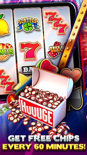 Free Slots  screenshots 7