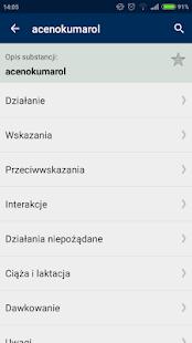 eMPendium 4.0.6 Screenshots 7