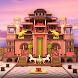 Escape Game - Pink Palace Princess Escape