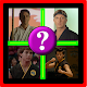 Quiz Cobra Kai Game Guess Characters and fight 🔥 Pour PC