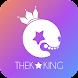 THEKKING - Kpop アイドル、Kdrama、ファンダム、投票