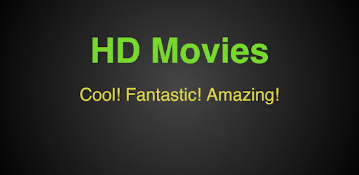 Free Hd Movies 2019 Apps On Google Play