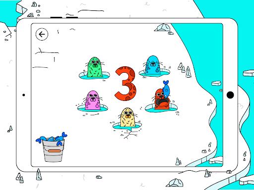 Earth Cubs screenshots 15