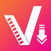 All Video Downloader - Free Video Downloader
