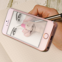 Draw your photo
