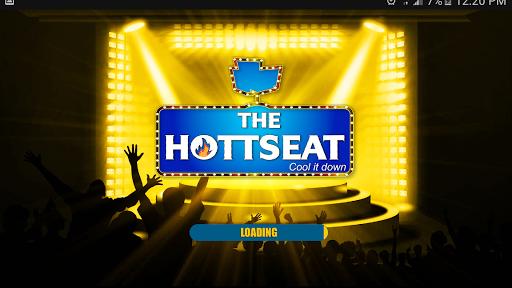 MTN HottSeat https screenshots 1