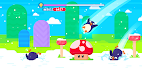 screenshot of Bouncemasters