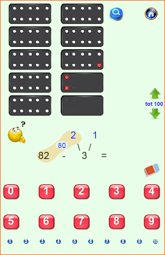 Hoofdrekenen 2de leerjaar For PC Windows (7, 8, 10, 10X) & Mac Computer Image Number- 16