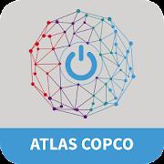 Atlas Copco Power Connect