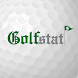 Golfstat Live - Androidアプリ