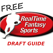2020 Free Draft Guide