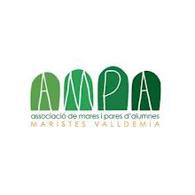 AMPA Maristes Valdemia Download on Windows