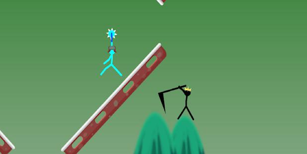 Image For Supreme Duelist Stickman Versi 2.4.5 8