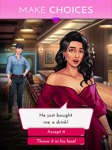 Matchmaker feat. Love Island apkpoly screenshots 8
